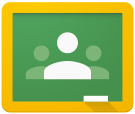 https://upload.wikimedia.org/wikipedia/commons/5/59/Google_Classroom_Logo.png