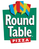 Sponsored by Round Table Pizza
