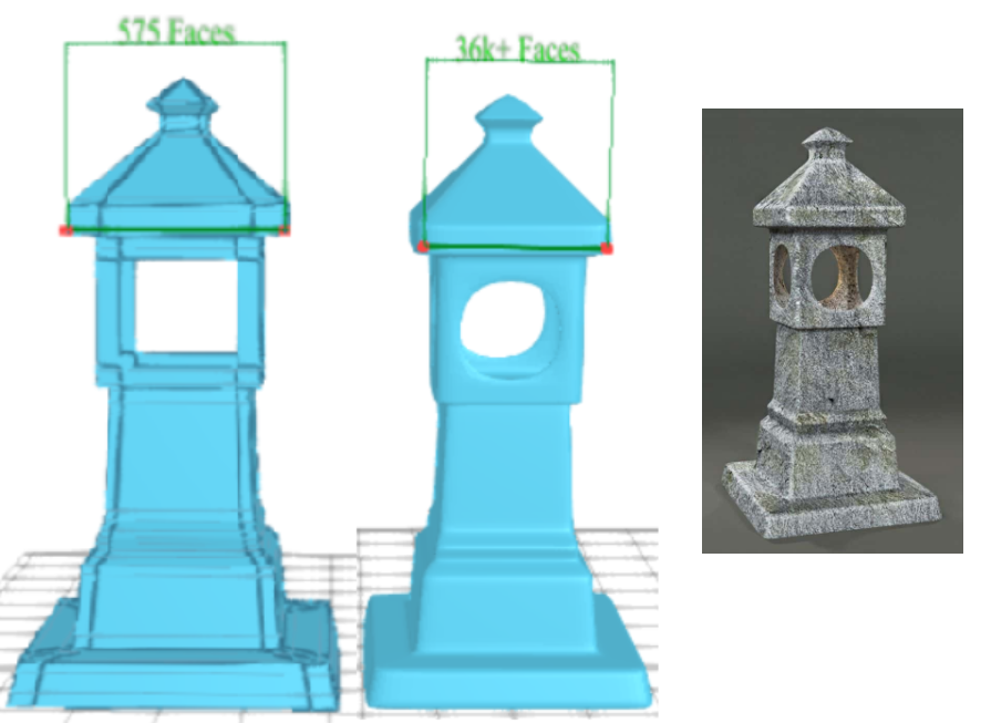what is 3D modeling?