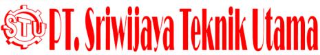 Logo STU