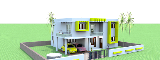 sweet home 3d forum view thread my home in kochi kerala india. Black Bedroom Furniture Sets. Home Design Ideas