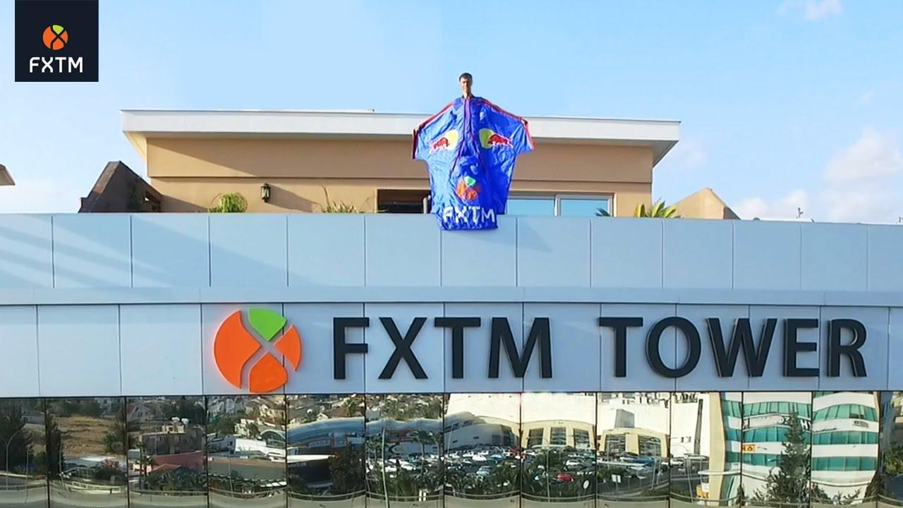 Sàn FXTM là gì? Có nên sử dụng sàn FXTM hay không?