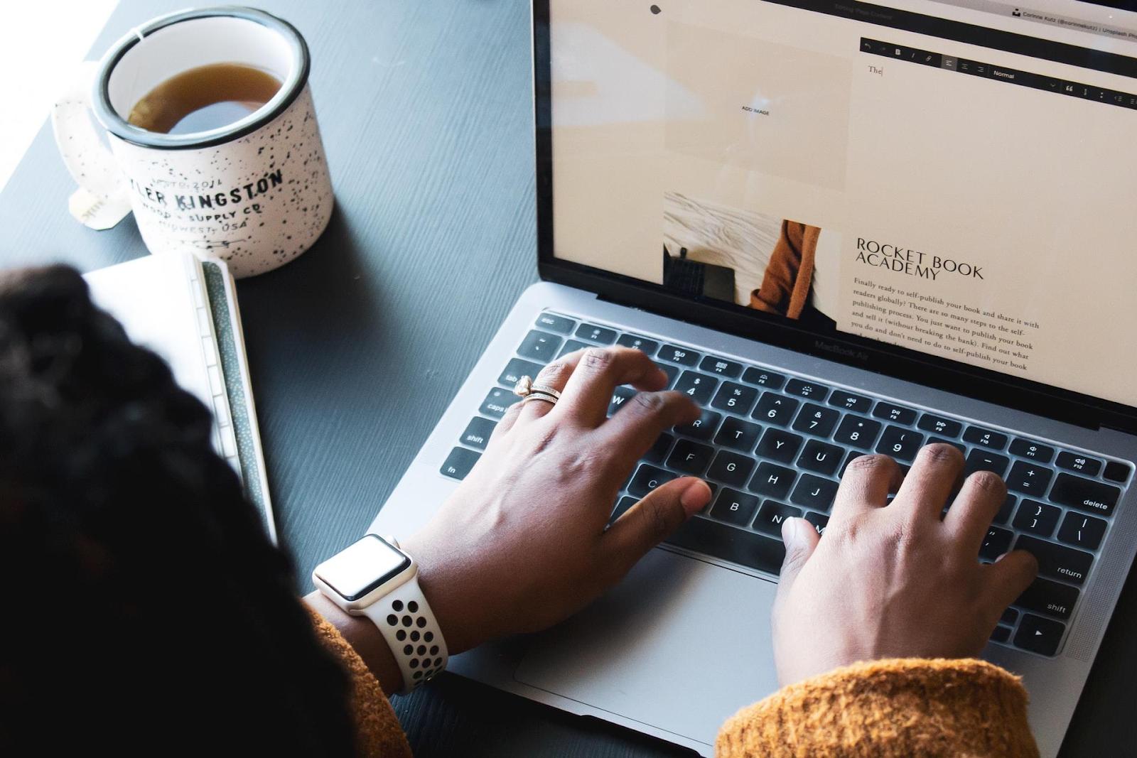 Empreender do zero: como os seus negócios online podem ser reconhecidos?