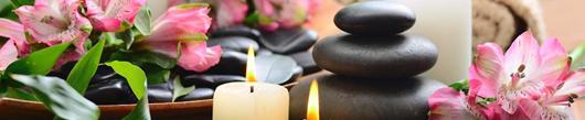 Ste seznanjeni z vsemi prednostmi aromaterapije?