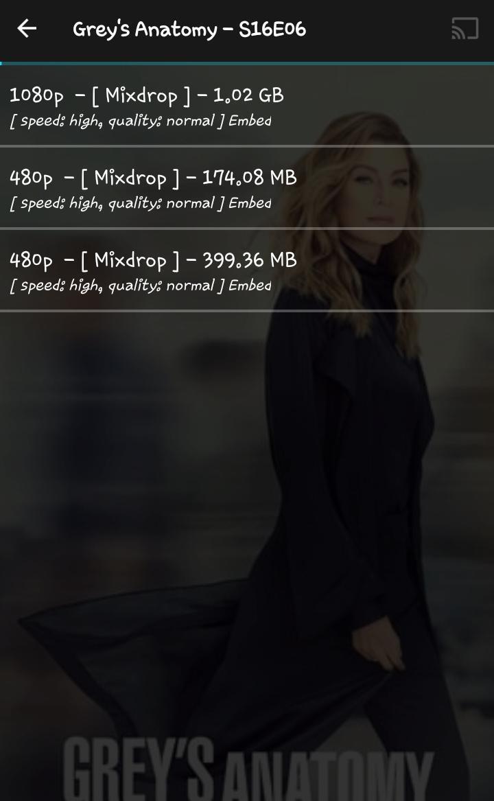 C:\Users\new\Downloads\WhatsApp Image 2020-04-02 at 00.16.04 (1).jpeg