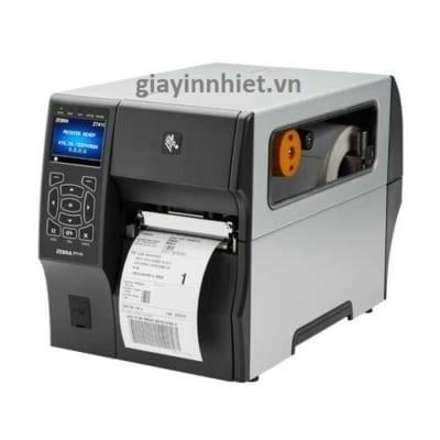 Mua máy in tem rfid ở đâu chất lượng, giá rẻ?
