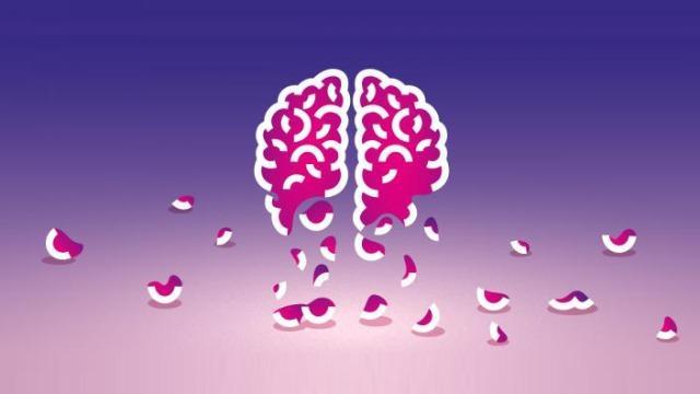 "How the ""Australian"" Mutation Leads to Alzheimer's Disease   Technology  Networks"