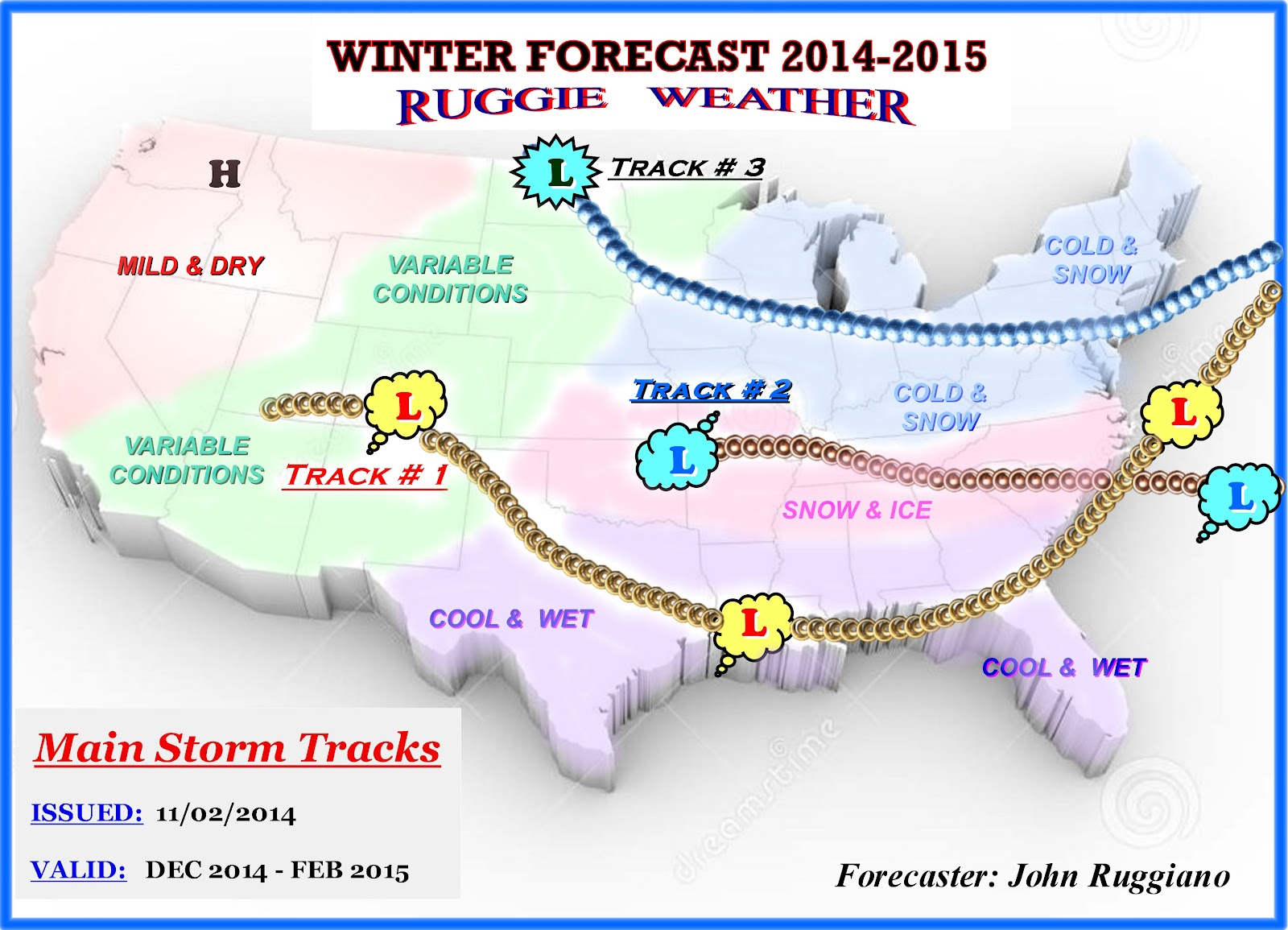 2014-2015 Storm Track Map.jpg