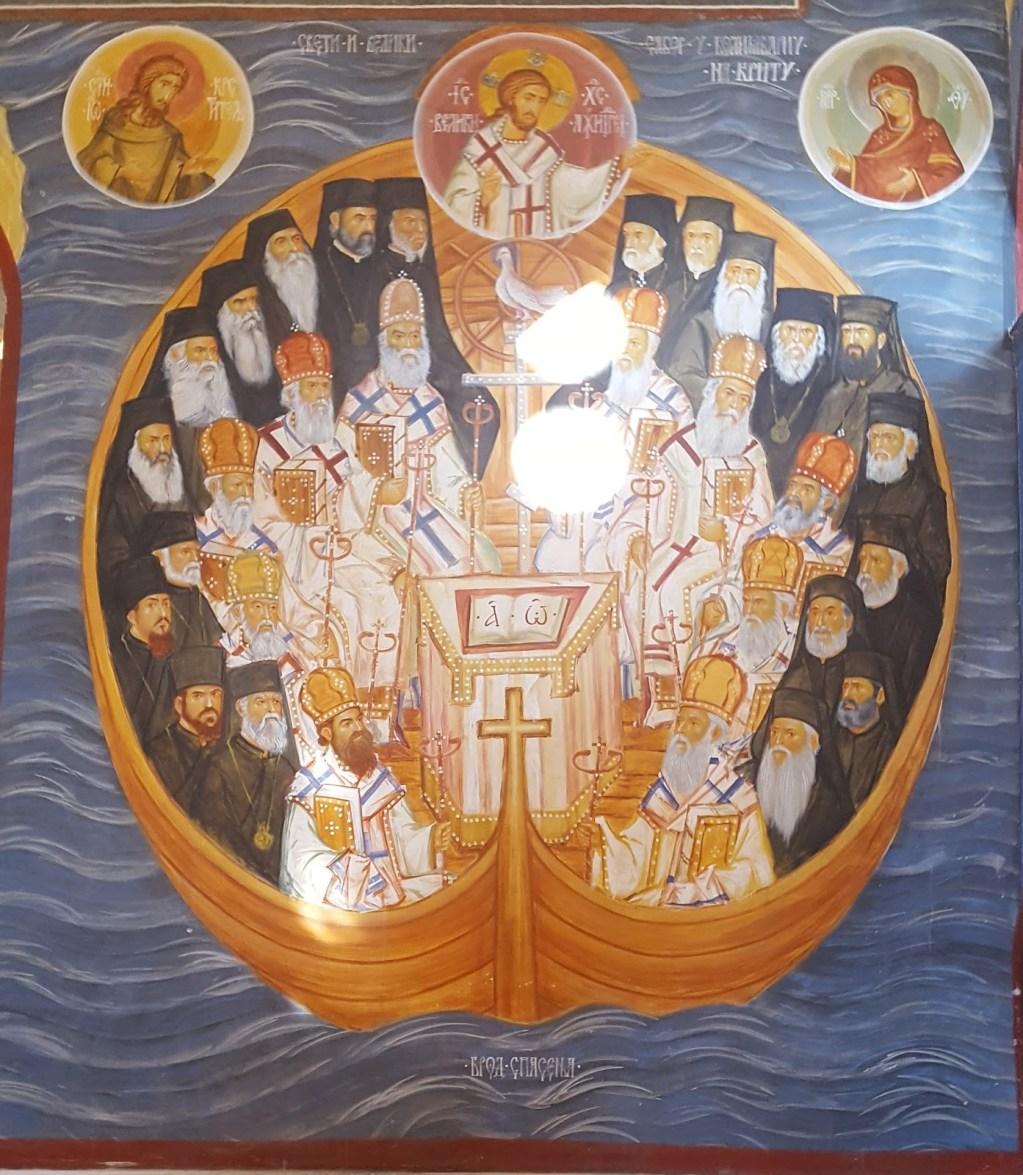 Agia-kai-Megali-Synodos-paratstasi.jpg