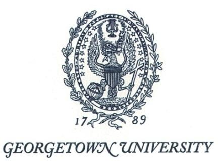 Z:\FACULTY RECORDS AND APPOINTMENTS\STAFF FOLDERS\Angelie\Projects\GU Logo.jpg