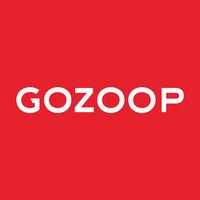 zozoop.png