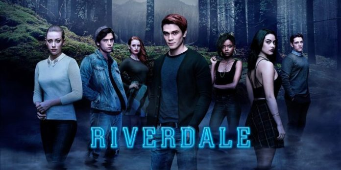 Riverdale Season 4 Episode 18 delayed: When will it air online?