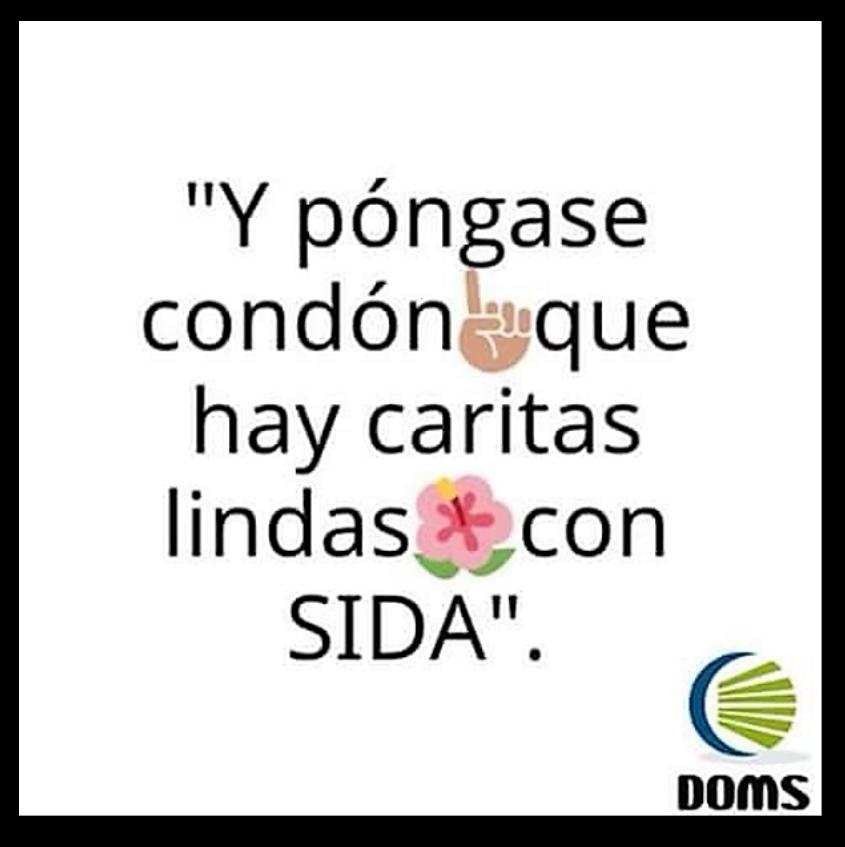 SIDA CONDON.PNG