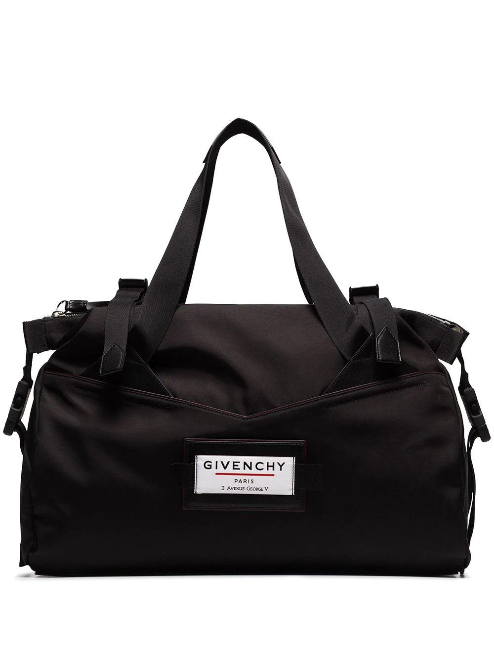 8. Givenchy : Downtown holdall bag