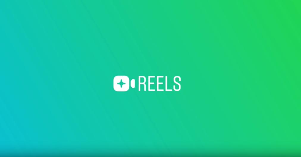 Instagram's Reels is here to take over TikTok's craze in India
