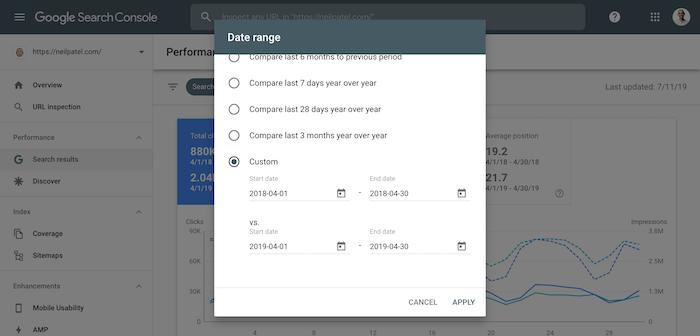 อัพเดท Content_สร้าง Content_เพิ่ม traffic ให้กับเว็บไซต์_ทำให้เว็บติดหน้าแรก google_ทำ SEO ให้ติดอันดับ Google