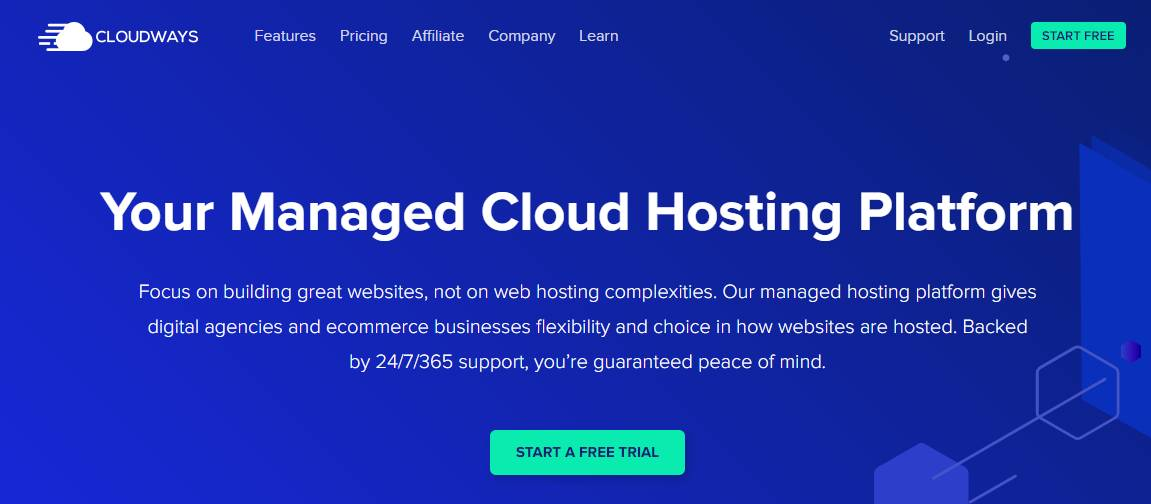 What Is CloudWays? Easy For Beginners