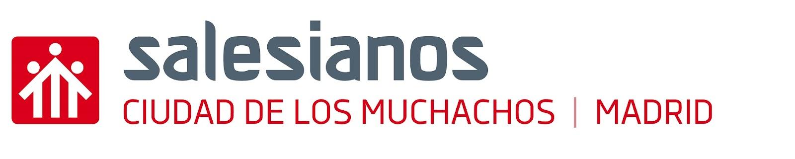 Logo nivel 2_HOR V2_CMUCHACHOS_MADRID_docum_interna.jpg