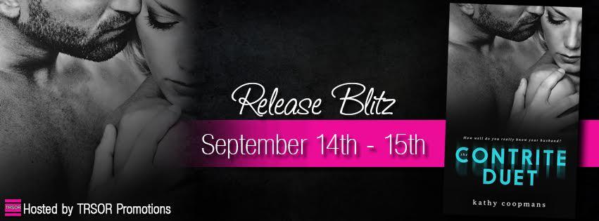 contrite release blitz.jpg