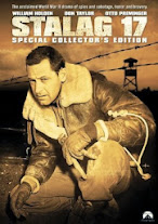 Watch Stalag 17 Online Free in HD