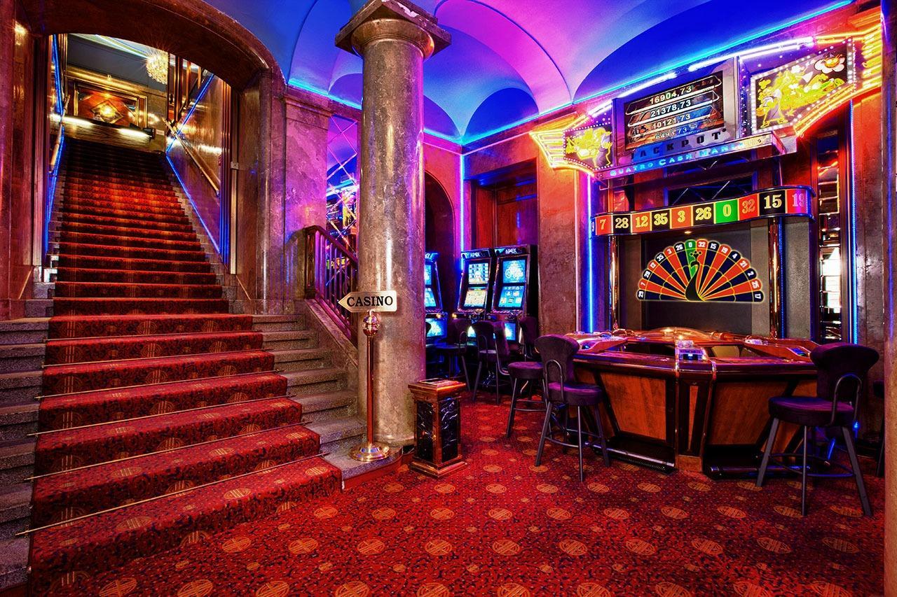 Banco-Casino-7-1.jpg