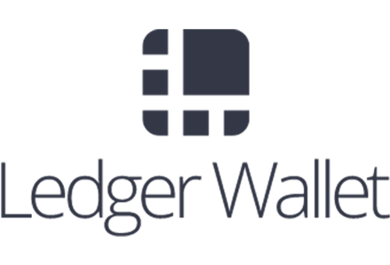 Ví Ledger Nano X