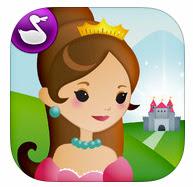 PrincessFairyTaleMaker.jpg