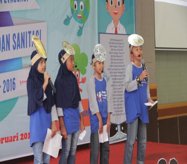 Performance SAS K