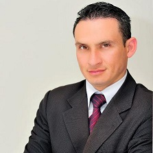 Jhon Arboleda - Ecuador.jpg