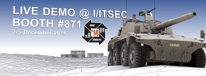 IITSECFacebook2014-02-715.jpg