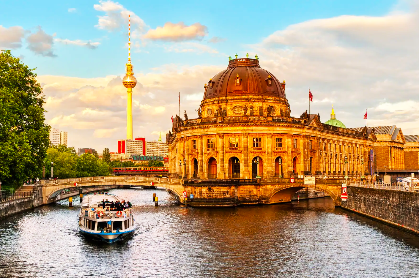 https://ru.hotels.com/go/germany/things-to-do-berlin