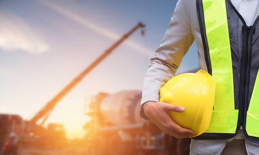 OSHA releases update to construction safety guidelines   Business Insurance