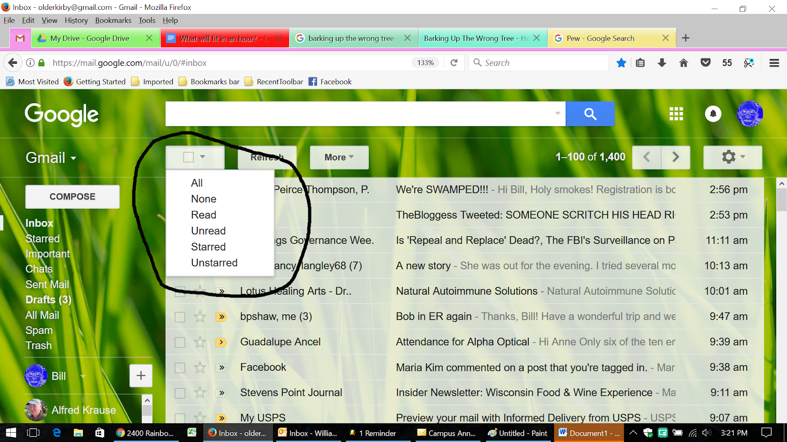Gmail selections.png