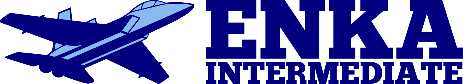 EnkaIntermediate_JetHorizontal.png