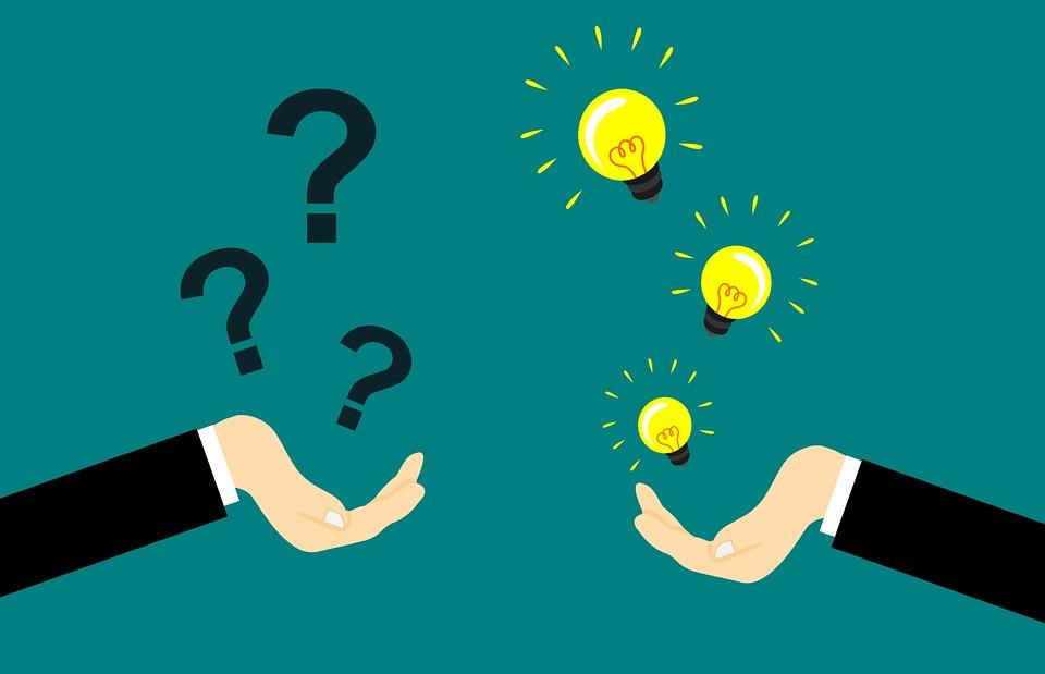 Por que utilizar o FMEA no Lean Seis Sigma?