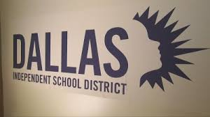Data breach of an educational forum, Dallas ISD has compromised its whole data since 2010 3