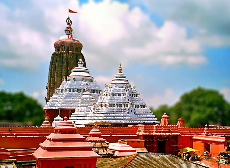 jagannath-puri-temple-