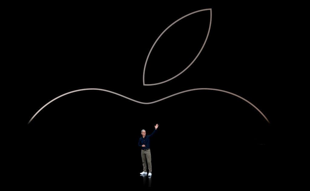 Apple está tomando nuevas medidas que la mantendrán en el mercado…