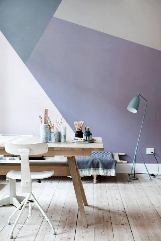 geométricas paredes-Freshome-11