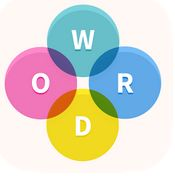 WordBubbles