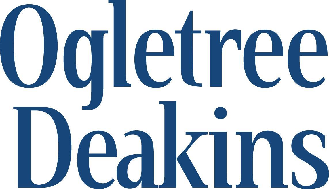 Experienced Litigator Joins Ogletree Deakins 1