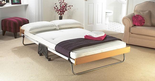 Description: Kết quả hình ảnh cho giường xếp đa năng