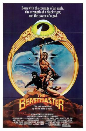 Macintosh HD:Users:admin:Desktop:the_beastmaster-716847013-mmed.jpg