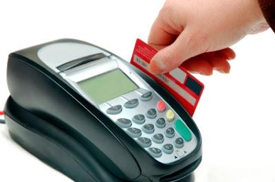 credit-card-terminal.jpg