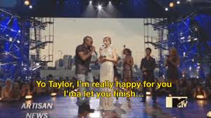 Image result for imma let you finish gif