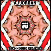 TechNoddo Remixes