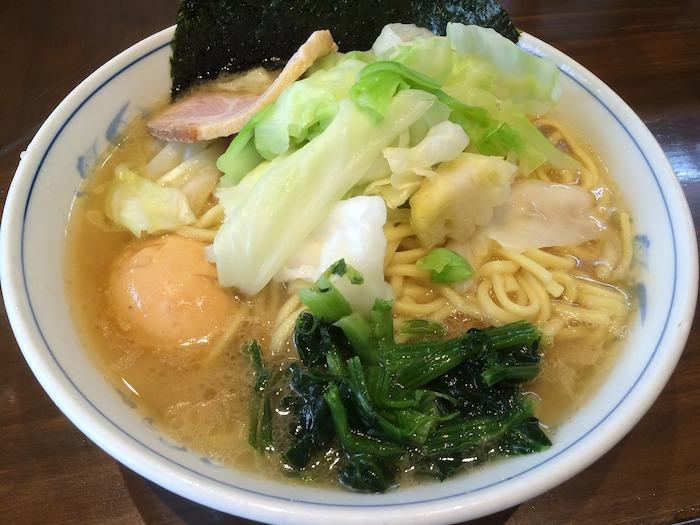 The%20Ultimate%20Guide%20To%20Ramen%20In%20Japan/pork%20bone%20ramen.jpg