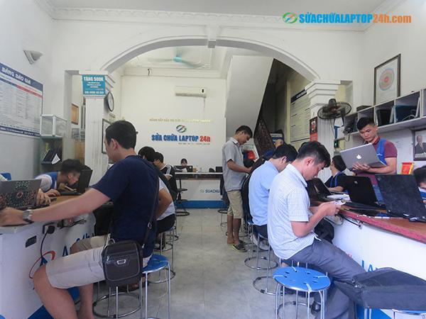 pin-laptop-dell-chinh-hang-2