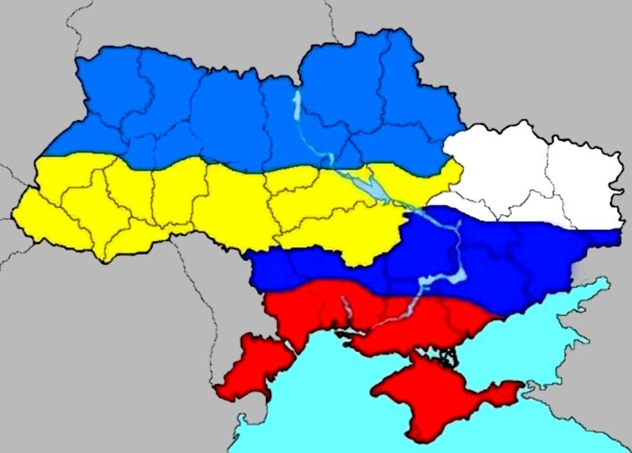 Rozštěpená Ukrajina.jpg