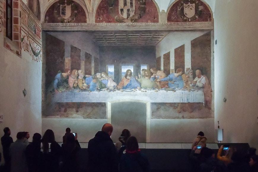 C:\Users\Antonella\Desktop\Articoli Isola di Omero\Ultima-Cena-Last-Supper-Leonardo-da-Vinci-MIlano.jpg